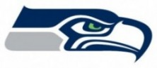 Seattle Seahawks